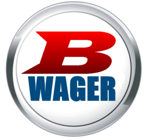 Bwager Sports Betting Software Solution