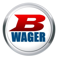 Bwager Sports Betting Solution