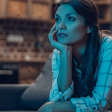 Australian Regulator Warns Broadcaster for Breaking Gambling Ad Rules