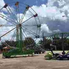 Guam Senators Pass Liberation Day Carnival Gambling Bill