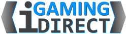 iGaming Direct