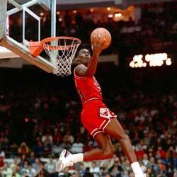 The Truth Behind the Michael Jordan Gambling Conspiracy