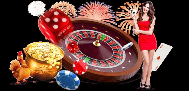 Casino Pay Per Head - A Sports Betting Software Provider