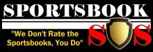 Sportsbook SOS