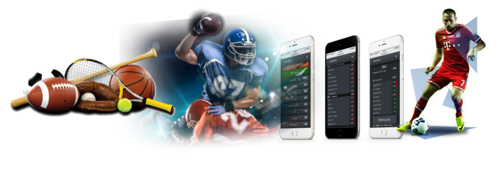 How Does A Sportsbook Work