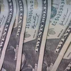Lawmakers Passed Ohio Sports Betting Legislation