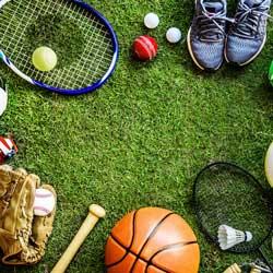 Get More Players Via Sportsbook Bonuses