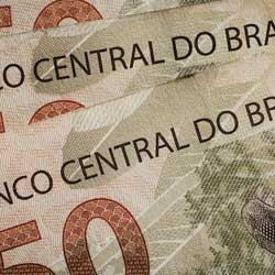 Sports Betting a Recovery Tool for Brazil's Economy