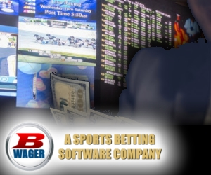 Open a Sportsbook the fast and Easy Way