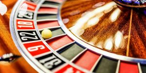 European Regulators Crack Down on Online Gambling Operators