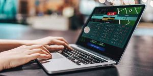 Importance of Monitoring Sportsbook Betting Analytics