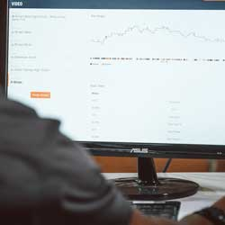 Importance of Monitoring Sportsbook Betting Analytics