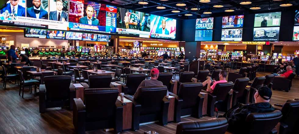 Sports betting books ig spread betting mt4 brokers
