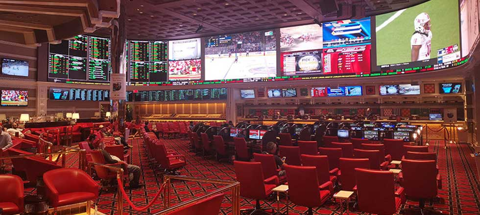 NBA and MLB Drive August Sports Betting Surge