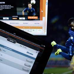 How to Find the Best Sportsbook Software