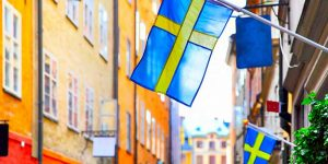 Svenska Spel Reported Downturn in the Third Quarter