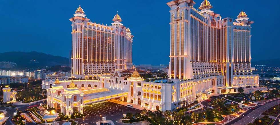 Macau Casinos Showed Indicators of Recovery in October
