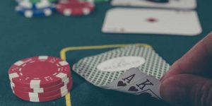 Nebraska Casino Gambling Gets Voters' Approval