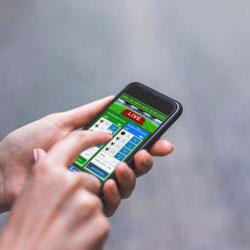 Gov. Pritzker Extends Remote Sports Betting Registration in Illinois