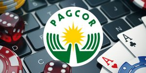Philippine Regulator Approves Online Gambling from Land-Based Casinos