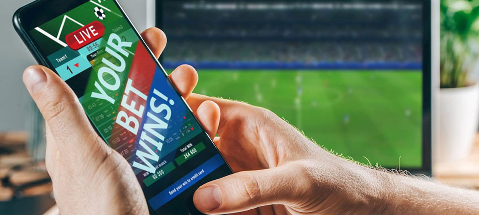 Virginia Lottery Issued 26 Sports Betting Vendor Licenses