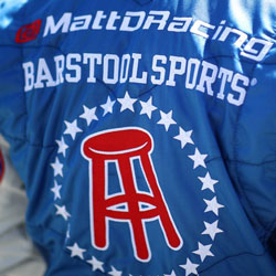 Barstool Sportsbook Targets Younger Players, Stays on Brand