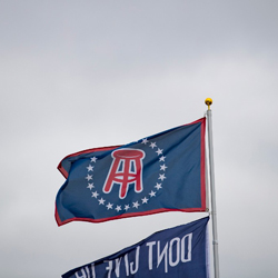Barstool Sports Betting App Launches in Illinois