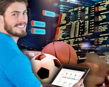 Best Sports Betting Platform