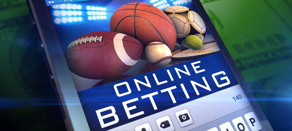 First Month of Michigan Online Sports Betting Nears $90 Million Mark