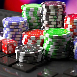 Global Online Gambling Market Report on Growth and Change Due to Pandemic