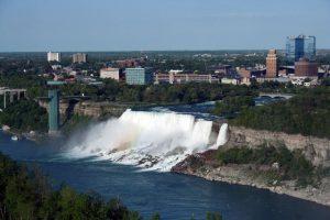 Buffalo Bills New Location Possibility