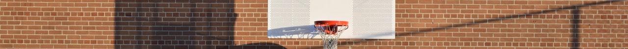 Basketball Betting News