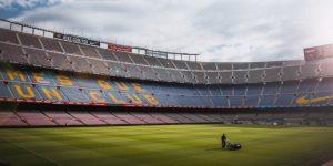 Clubs Advance to Euro 2020 Final 16