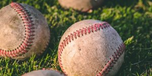 MLB Pitchers Appeal to MLB on Banned Substances