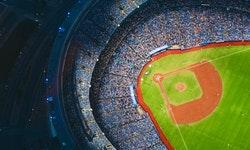 Baseball Betting News