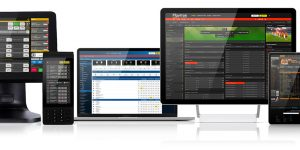 Advantages of Using Sports Betting Software for Bookie Business
